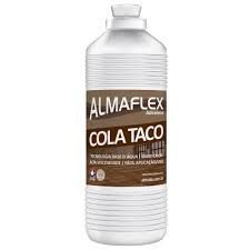 Cola Taco Almaflex 1Kg  803/631