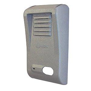 Protetor Grade Para Porteiro Eletrônico Interfone F8-S HDL