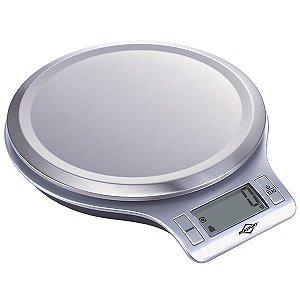 Balança de uso Doméstico Digital 5 Kg BRASFORT 7552