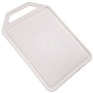 Tábua de Cozinha Plástica SIMONAGIO Pequena