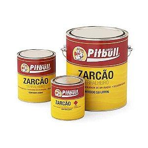 "Zarcão Oxido NATRIELLI 225ml 1/16"""