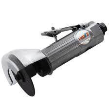 "Cortador Pneumático WAFT Mini 3"" 6188"