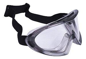 Óculos Angra Incolor - KALIPSO