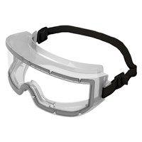 Óculos De Proteção Ampla Visão Jaguar VALEPLAST