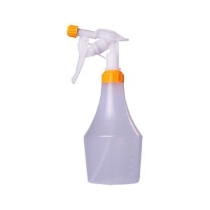 Pulverizador Spray 500ml MACLOREN