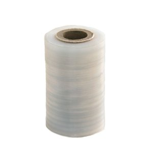 Filme Stretch 10cm X 100mt 200G