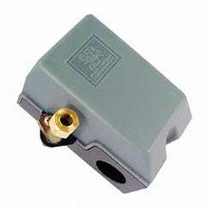 Chave MARGIRIUS 80/120 Pressostato PA006597