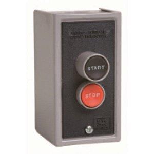 Chave MARGIRIUS CS101MS/CC Monofasica 20A PA000010