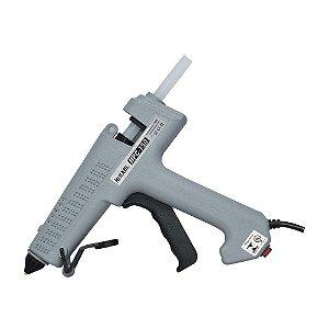 Pistola Silicone 150W HIKARI HPC-150 Bivolt
