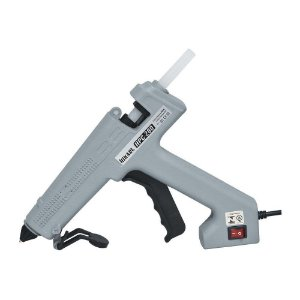 Pistola Silicone 280W HIKARI HPC-280 Bivolt