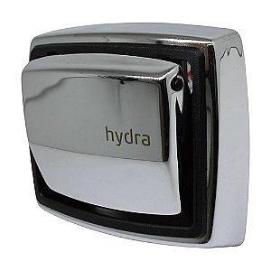 Acabamento p/ Válvula HYDRA Original 4900C Cr. Max