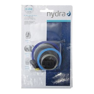 Reparo para Válvula HYDRA 4686-874