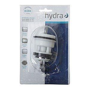 Reparo para Válvula HYDRA 4686-325