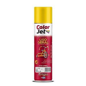 Tinta Spray Cinza Claro 350ML RENNER