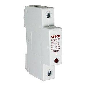 Dispositivo Protetor Surto 15KA 275V STECK