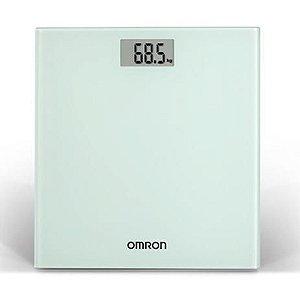 Balança Digital Corporal HN-289-LA Omron