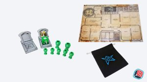 Kit Elder Sign