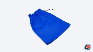 Bag Universal