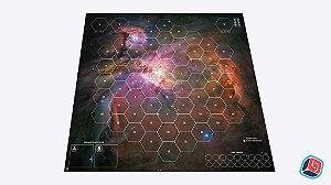 Playmat Eclipse