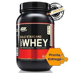 Whey Protein Zero - Black Skull - 907gr - Long Fit Suplementos fe281af47af73