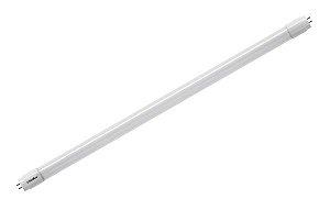 Lâmpada de led Tubular T8 18W 120cm 6500K Base G13