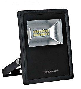 Refletor de LED 10W LUZ BRANCA