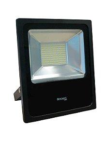 REFLETOR DE LED SLIM 30W