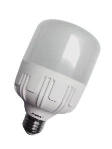 LÂMPADA SUPER LED 35W 6500K