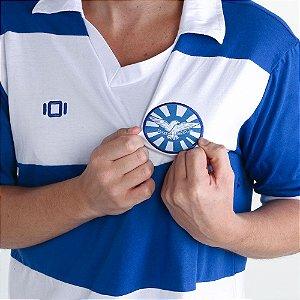Camisa Portela Retrô 10