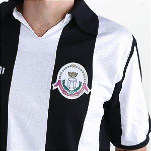 Camisa Mangueira Retrô Botafogo
