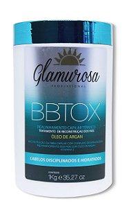 Glamurosa Bottox Argan 1kg
