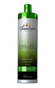Glamurosa Shampoo Bambu 1 L