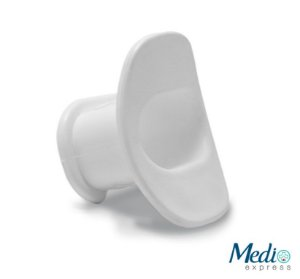 Bocal para Endoscopia Adulto - 5 unidades