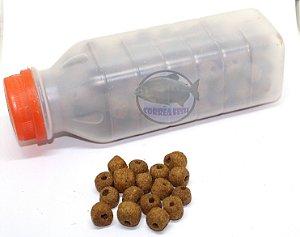 Ração Furadinha Special Dog - pote de 300 ml
