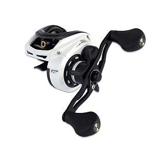 Carretilha De Pesca Venator S 11 Rolamentos Marine Sports