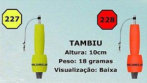 Boia Torpedo JR Tambiu 18G