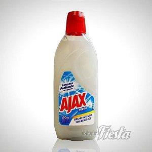 Desinfetante Fresh Ajax C/ 500 Ml