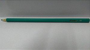 Lápis Winer Nº 2 Un.