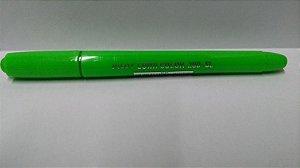 Marca Texto Verde Lumi Color Un.