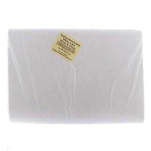 Toalha Americana Branca Pct C/ 0,950 Kgs