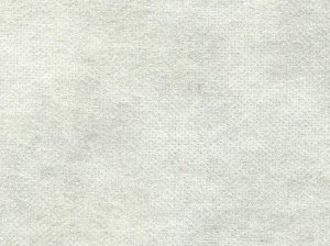 Tnt Branco 1mx1,40 larg.