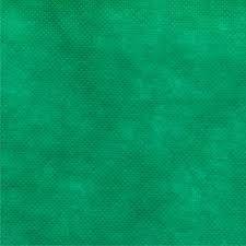 Tnt Verde Escuro 1mx1,40 larg.