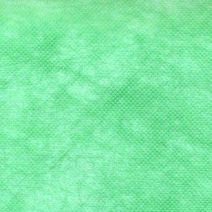 Tnt Verde Claro 1mx1,40 larg.