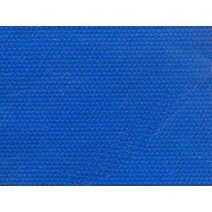 Tnt Azul Royal 1mx1,40 larg.