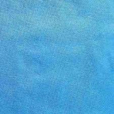 Tnt Azul Claro 1mx1,40 larg.