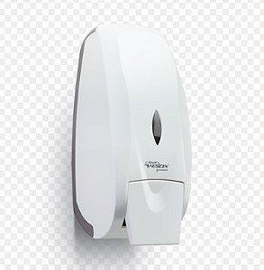 Dispenser Sabonete Velox Bco S/ Reservatório Premisse Un.