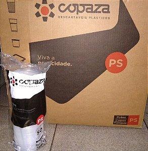 Tampa Pote 200 Ml P7/P13 Copaza Cx C/ 2.000 Un.