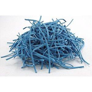 Amarrilho Azul C/ 1 kg