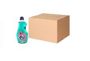 Desinfetante Bela Flore Casa & Perfume Cx C/ 12X500 Ml.