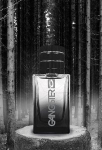 Perfume One Gangster 50 Ml